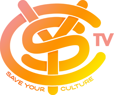 Save your Culture